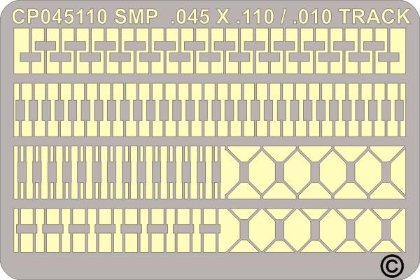 Circuit Frames Step 2