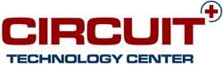 Circuit Technology Center Logo