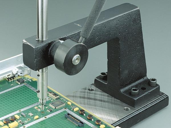 110-5202 Eyelet Press