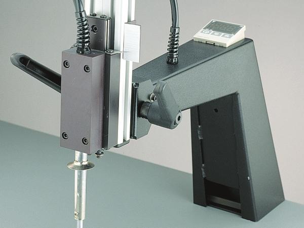 115-3118 Bonding System