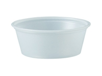 115-3312 Plastic Cup