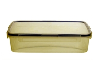 115-3764 Rinse Tray