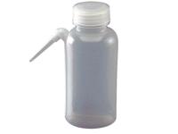 115-3782 Rinse Bottle