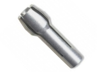 "115-4802 Collet, .125"" (3.175 mm) Diameter"