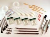 201-3110 Base Board Repair Kit
