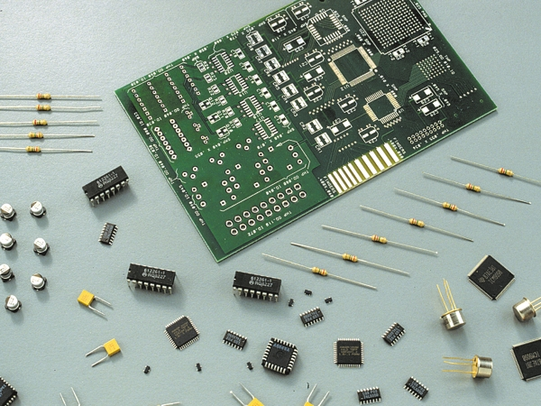 Circuit board rework and repair tools and materials