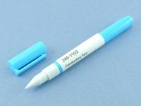 245-1102 Conductive Pen