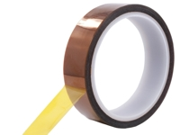 290-2075 Tape, High Temperature