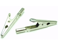 510-2408 Alligator Clip