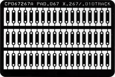 CP067267AS