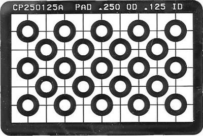 CP250125AS