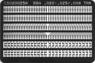 CS020025AT
