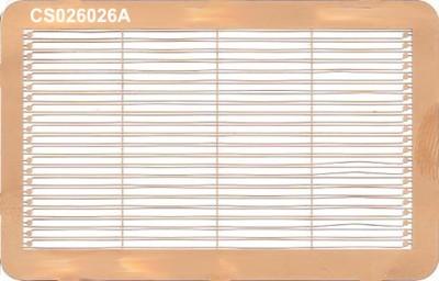 CS026026AG