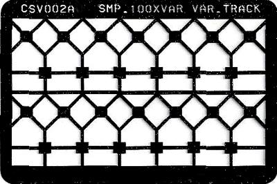 CSV002AS