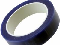 290-3050 Plating/Masking Tape
