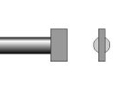 115-2314 Bonding Tip, .060