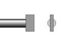 115-2318 Bonding Tip, .080