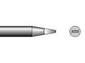 "115-2804 Bonding Tip, .040"" x .060"" (1.02 mm x 1.52 mm)"