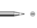 "115-2805 Bonding Tip, .080"" x .120"" (2.03 mm x 3.05 mm)"